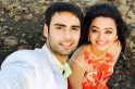 Varun Kapoor aka Sanskaar of Swaragini to make a comeback as lead actor in new show
