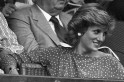 Princess Diana's death: 7 most popular conspiracy theories about her death