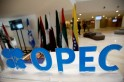 OPEC to extend output cuts, to set up OPEC-India Working Group