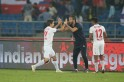 ISL 2016 schedule: Final round fixtures, points table, semi final contenders