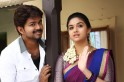 Bairavaa (Bhairava) 8-day box office collection: Vijay-starrer ends 1st week on a high note