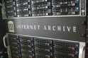 The Internet Archive is moving out of America...and here's why it's going to Canada