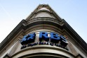 Royal Bank of Scotland to cut 443 jobs in UK, plans to move many roles to India for cost cutting