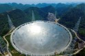 Alien Hunting: Here's what China is up to!