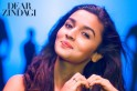 Dear Zindagi 7-day box office collection: SRK-Alia's film inches close to Rs 50 crore mark by end of 1st week