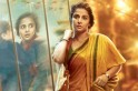 Kahaani 2 (Kahani 2) movie review by audience: Live update