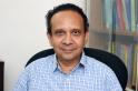 Indian astrophysicist Thanu Padmanabhan wins challenge on dark matter