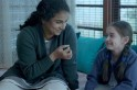 Kahaani 2 first day box office collection: Vidya Balan's film gets good opening in domestic market