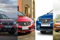 Maruti Suzuki set to launch 4 cars in Nexa chain in 2017
