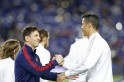 Barcelona vs Real Madrid: Late Ramos equaliser helps Real hold Barca in El Clasico