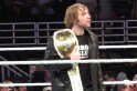 AJ Styles vs Dean Ambrose live streaming: Watch WWE TLC live online, on TV
