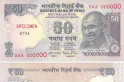 RBI to issue new Rs 50, Rs 20 notes; old notes continue to be valid