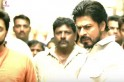 Raees: Shah Rukh Khan and Mahira Khan's romantic scenes deleted from the film?