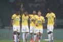 Sachin Tendulkar's Kerala Blasters enter ISL 2016 semis