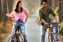 Dear Zindagi 10-day box office collection: SRK-Alia-starrer ends 2nd weekend with good earnings
