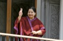 New book on Jayalalithaa to throw light on her rumoured love child with Telugu star Shoban Babu