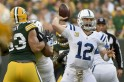 NFL Monday Night Football (MNF) live streaming: Watch Indianapolis Colts vs New York Jets on TV, online