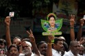 Tamil Nadu at a glance in the context of CM Jayalithaa's health concerns