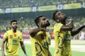 ISL Player Draft 2017: Can Kerala Blasters fulfill this college student's dream?