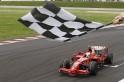 Formula 1 calendar: French Grand Prix returns at Le Castellet in 2018