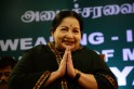 Jayalalithaa dead at 11:30 pm, last rites on Tuesday; Panneerselvam sworn in as chief minister with 31 ministers