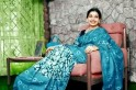 Jayalalitha's death: Mahesh Babu, Jr NTR, Samantha, Rakul Preet and other Telugu celebs pay tributes