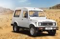 Tata Safari Storme to replace Maruti Suzuki Gypsy as new Army vehicle