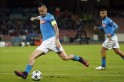 Benfica vs Napoli live streaming football: Watch Live Champions League on TV, online