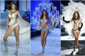 Watch Victoria's Secret Fashion Show 2016 online; top 10 hottest angels over the years