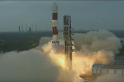 ISRO satellite launch: India makes world record by launching 104 satellites in space