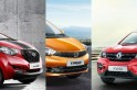 Best of 2016: Top hatchbacks launched in India