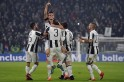 Champions League football live streaming: Watch Juventus vs Dinamo Zagreb live