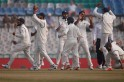 India vs England live cricket streaming: Watch 4th Test match on TV, online