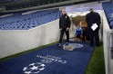 Porto vs Leicester City live streaming football: Watch Live Champions League on TV, online