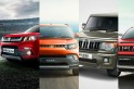 Best of 2016: Top compact SUVs launched in India