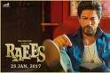 Raees trailer review: Shah Rukh Khan starrer set to be a paisa-vasool entertainer