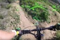 An Israeli company has just put fighter jet tech into smart glasses for cyclists, and now they want 'test pilots'