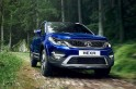 Tata Hexa India launch: Prices start at Rs 11.99 lakh; full price list, specs, bookings and all you need to know