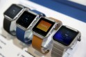As Fitbit gobbles up Pebble, the smartwatch industry just got a lot less interesting