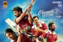 Chennai 600028 II: 2nd Innings movie review: Live audience response
