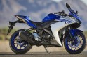 Yamaha YZF-R25 may come to India after YZF-R15 Version 3.0 launch in early 2017