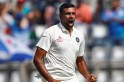 India vs England 4th Test live cricket streaming: Watch Day 2 on TV, online