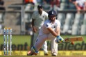 India vs England 4th Test, Day 2 highlights: Vijay and Pujara solid in reply to England's 400