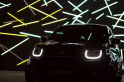 The Nexa website just teased the Maruti Suzuki Ignis launch, but when is it arriving?