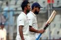 4th Test live cricket streaming: Watch India vs England on TV, online