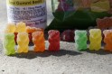 Naperville: Marijuana-laced gummy bears led to hospitalisation of 14 students