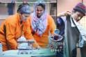 Bigg Boss 4 Kannada: Mastan out of Sudeep's show