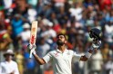 India vs England 4th Test, day 4 highlights: Watch Kohli, Jayant put home team in commanding position
