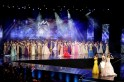 Miss World 2017 live streaming: Where to watch grand finale online; India, Philippines, US, UK and other countries broadcaster list