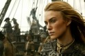 Keira Knightley felt Pirates of the Caribbean would be 'probably a disaster': Love Actually director reveals